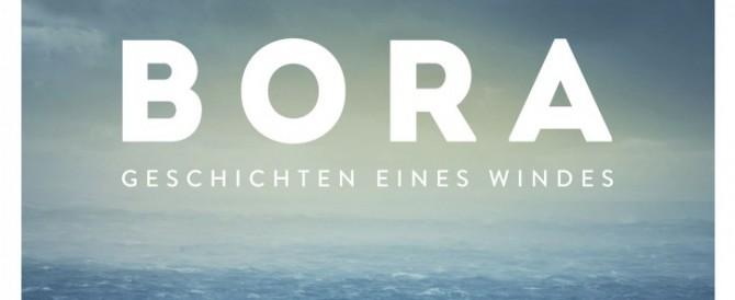 La Bora del regista Bernhard Pötscher alla Viennale 2019