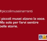 #piccolimuseinarranti curiose letture ventose dal Museo della Bora!